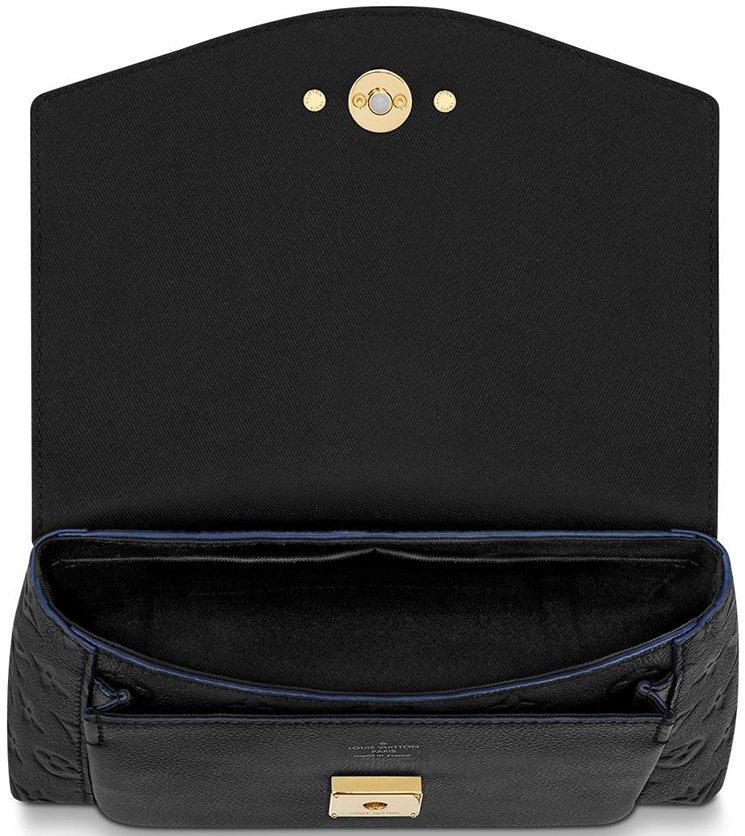 Louis-Vuitton-Blanche-Handle-BB-Bag-3