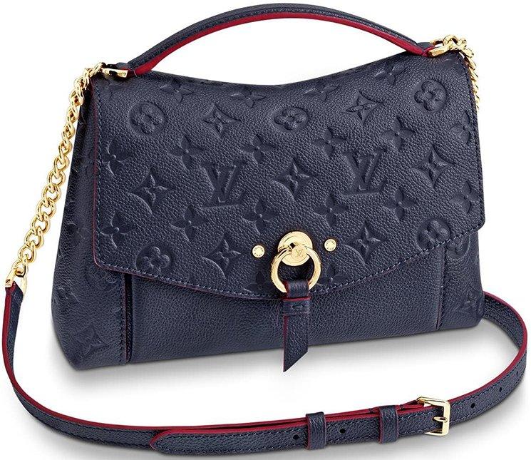 Louis-Vuitton-Blanche-Handle-BB-Bag-5