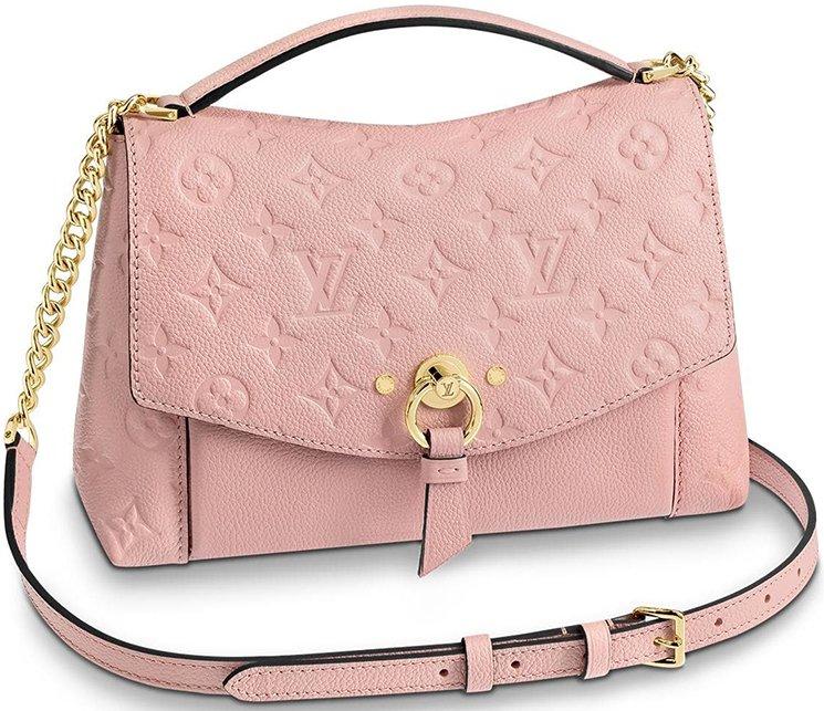 Louis-Vuitton-Blanche-Handle-BB-Bag-6
