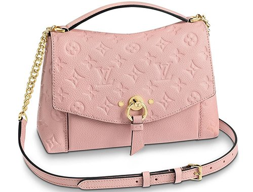 Louis-Vuitton-Blanche-Handle-BB-Bag-thumb