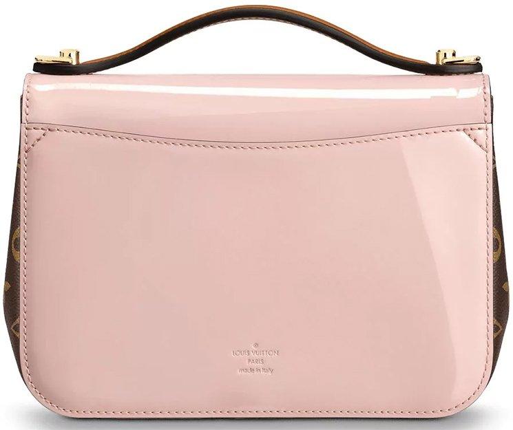 Louis-Vuitton-CherryWood-Handle-BB-Bag-5