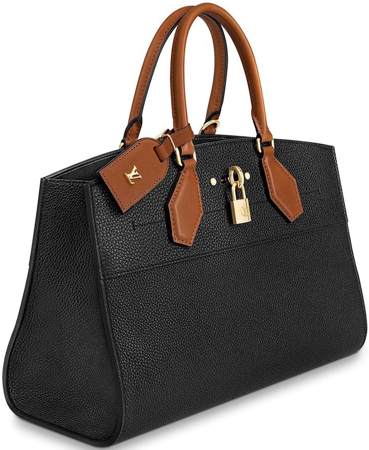 Louis-Vuitton-City-Steamer-EW-Bag-2