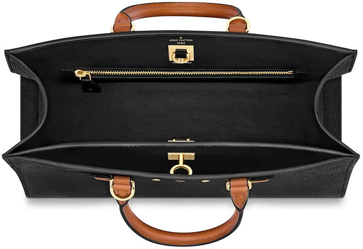 Louis-Vuitton-City-Steamer-EW-Bag-3