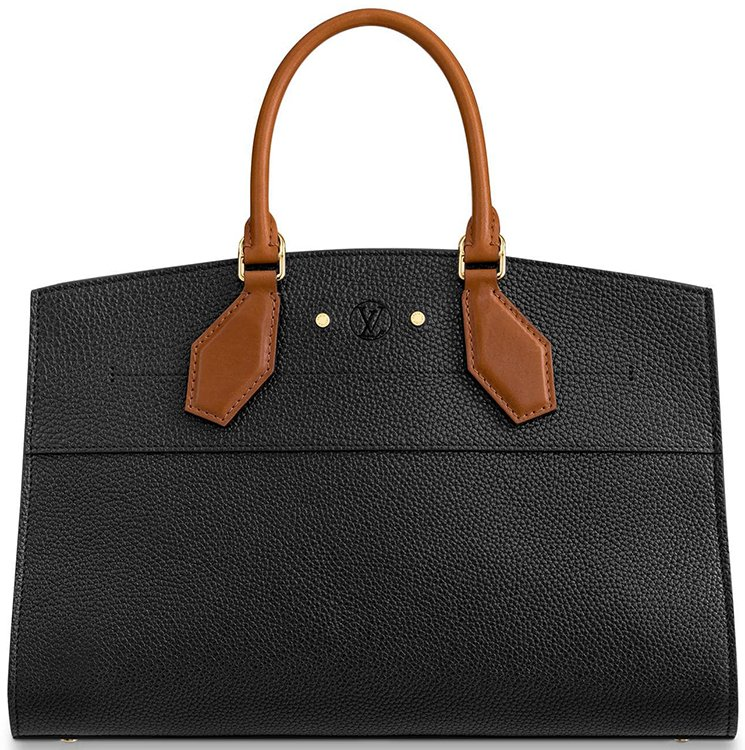 Louis-Vuitton-City-Steamer-EW-Bag-5