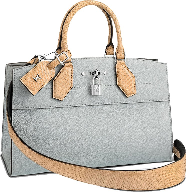 Louis-Vuitton-City-Steamer-EW-Bag-7