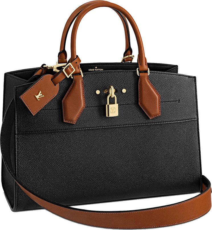Louis-Vuitton-City-Steamer-EW-Bag