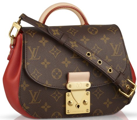Louis-Vuitton-Eden-Bag-6
