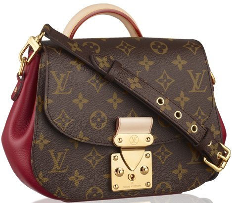 Louis-Vuitton-Eden-Bag-7