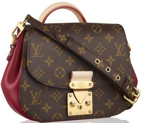 Louis-Vuitton-Eden-Bag-7