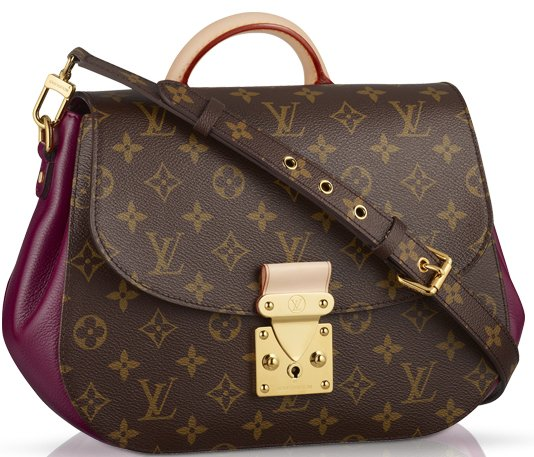 Louis-Vuitton-Eden-Bag-8