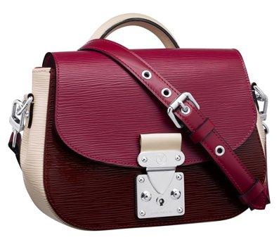 Louis-Vuitton-Eden-Bag-9