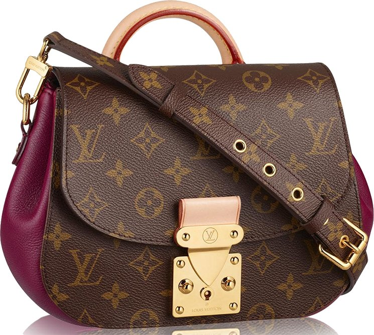 Louis-Vuitton-Eden-Bag