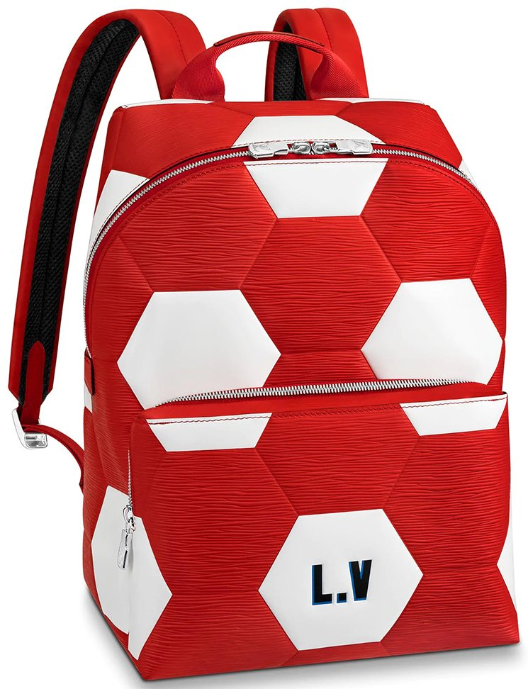 Louis-Vuitton-Fifa-World-Cup-Collection-2