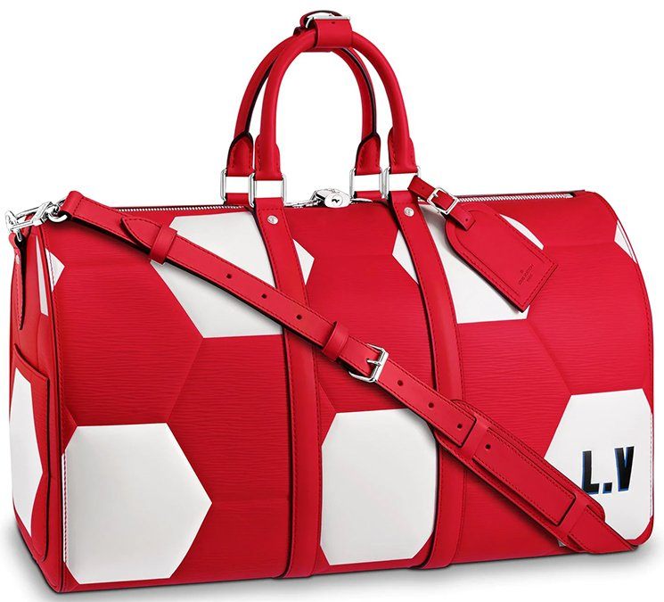 Louis-Vuitton-Fifa-World-Cup-Collection-3