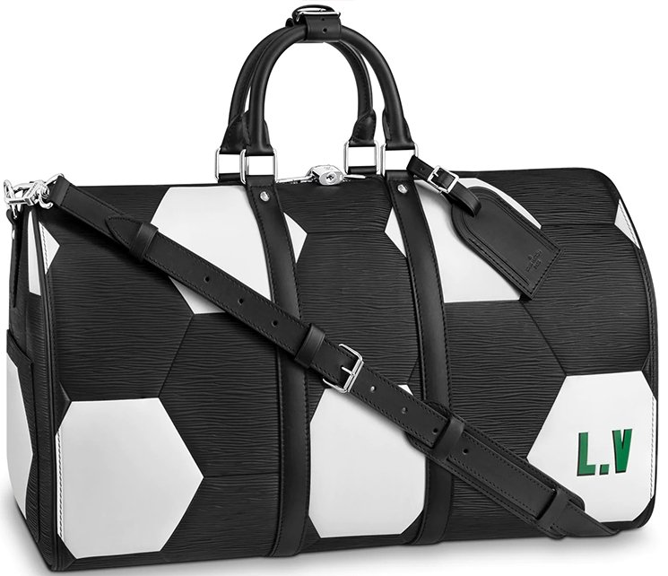 Louis-Vuitton-Fifa-World-Cup-Collection-4