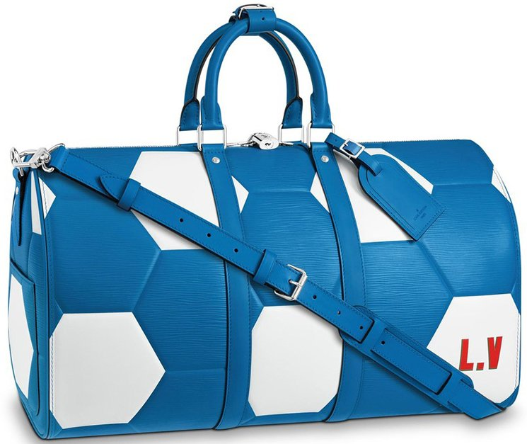 Louis-Vuitton-Fifa-World-Cup-Collection-5