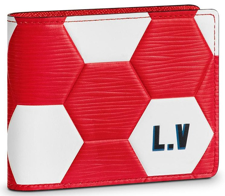 Louis-Vuitton-Fifa-World-Cup-Collection-6