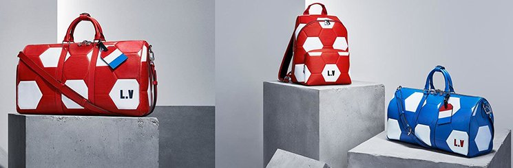 Louis-Vuitton-Fifa-World-Cup-Collection