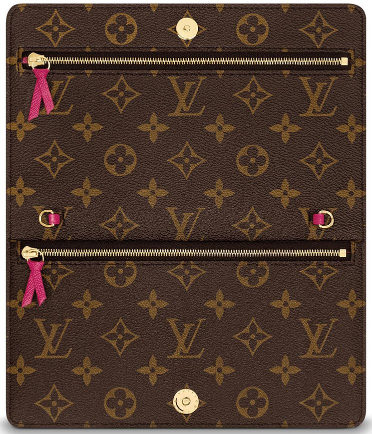 Louis-Vuitton-Trompe-L'œil-Pochette-Weekend-Bag-3