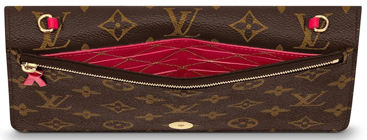 Louis-Vuitton-Trompe-L'œil-Pochette-Weekend-Bag-4
