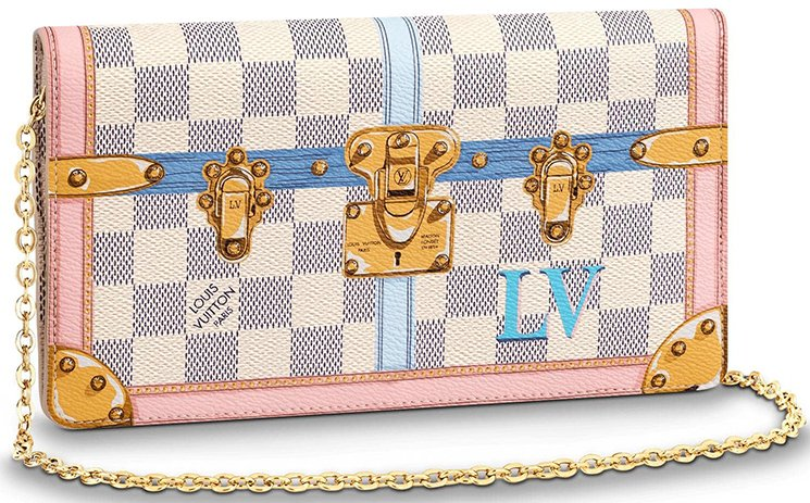 Louis-Vuitton-Trompe-L'œil-Pochette-Weekend-Bag-7