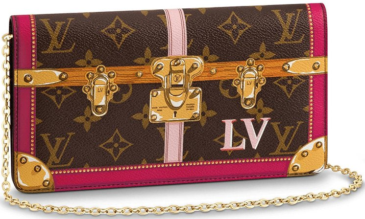 Louis-Vuitton-Trompe-L'œil-Pochette-Weekend-Bag