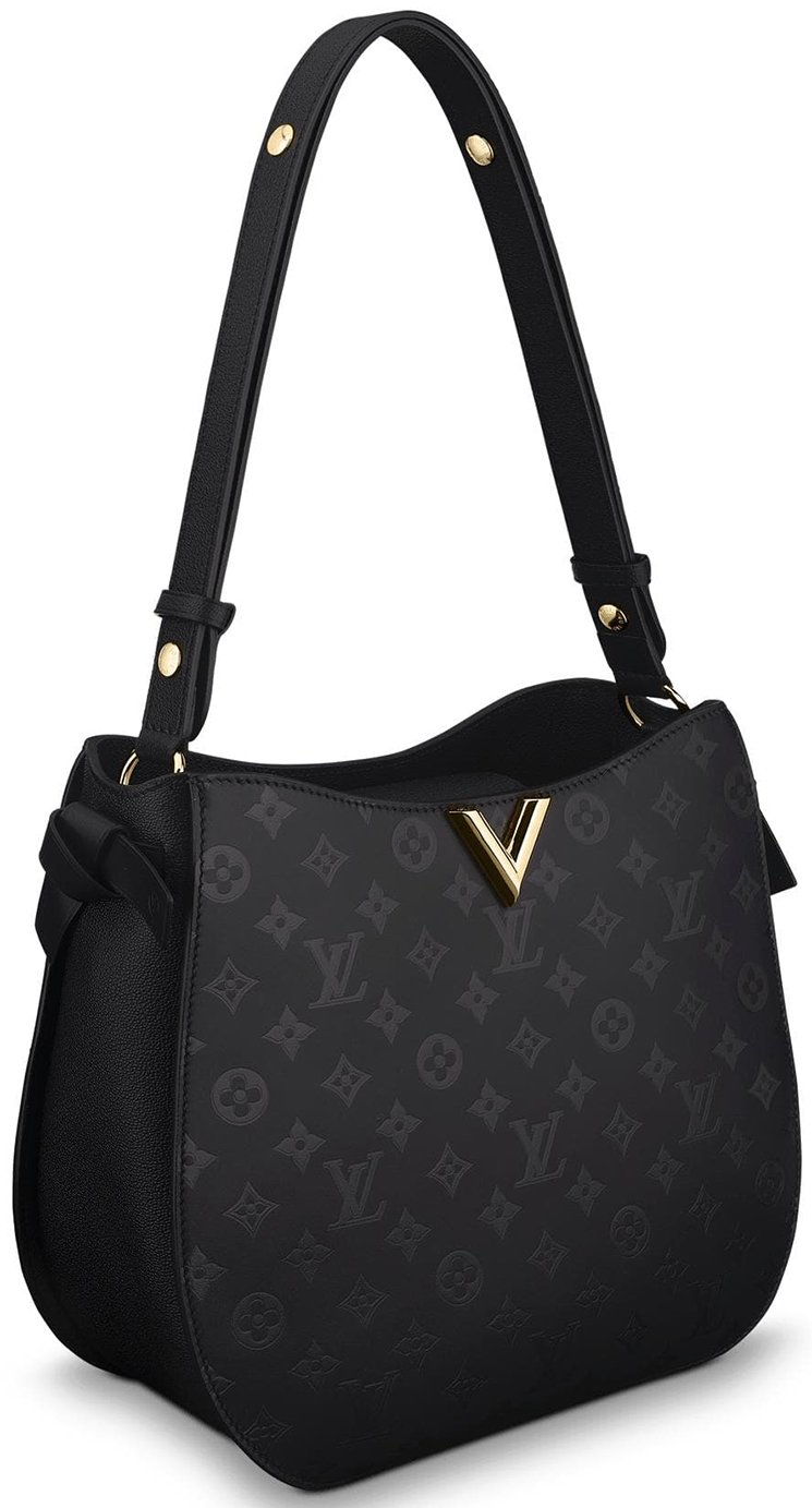 Louis-Vuitton-Very-Hobo-Bag-2