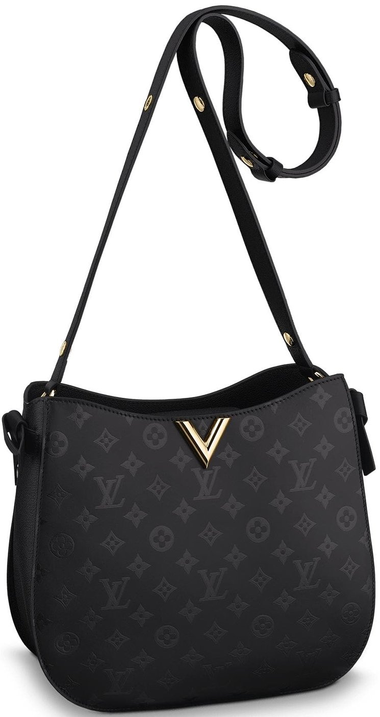 Louis-Vuitton-Very-Hobo-Bag-4