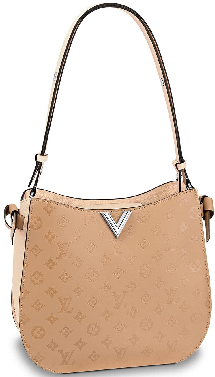 Louis-Vuitton-Very-Hobo-Bag-6
