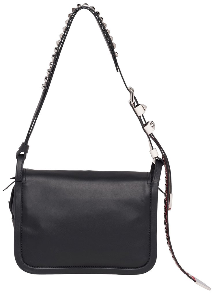Prada-Concept-Flap-Bag-2