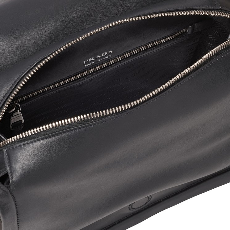 Prada-Concept-Flap-Bag-3