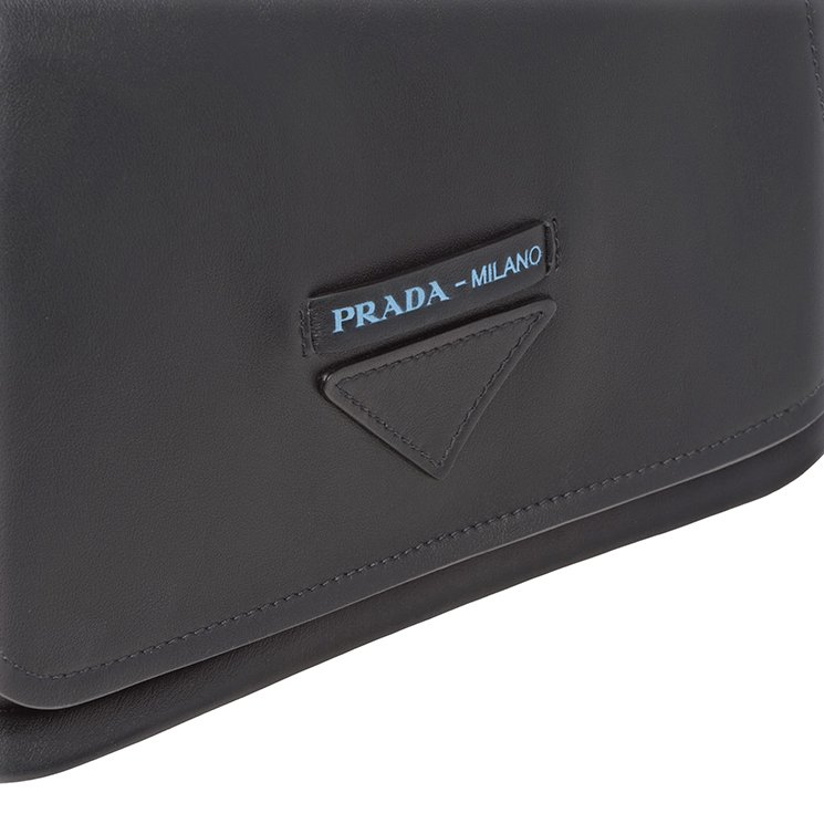 Prada-Concept-Flap-Bag-4