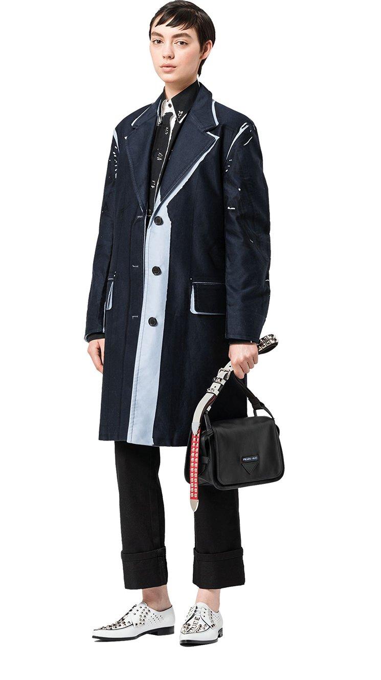Prada-Concept-Flap-Bag-5