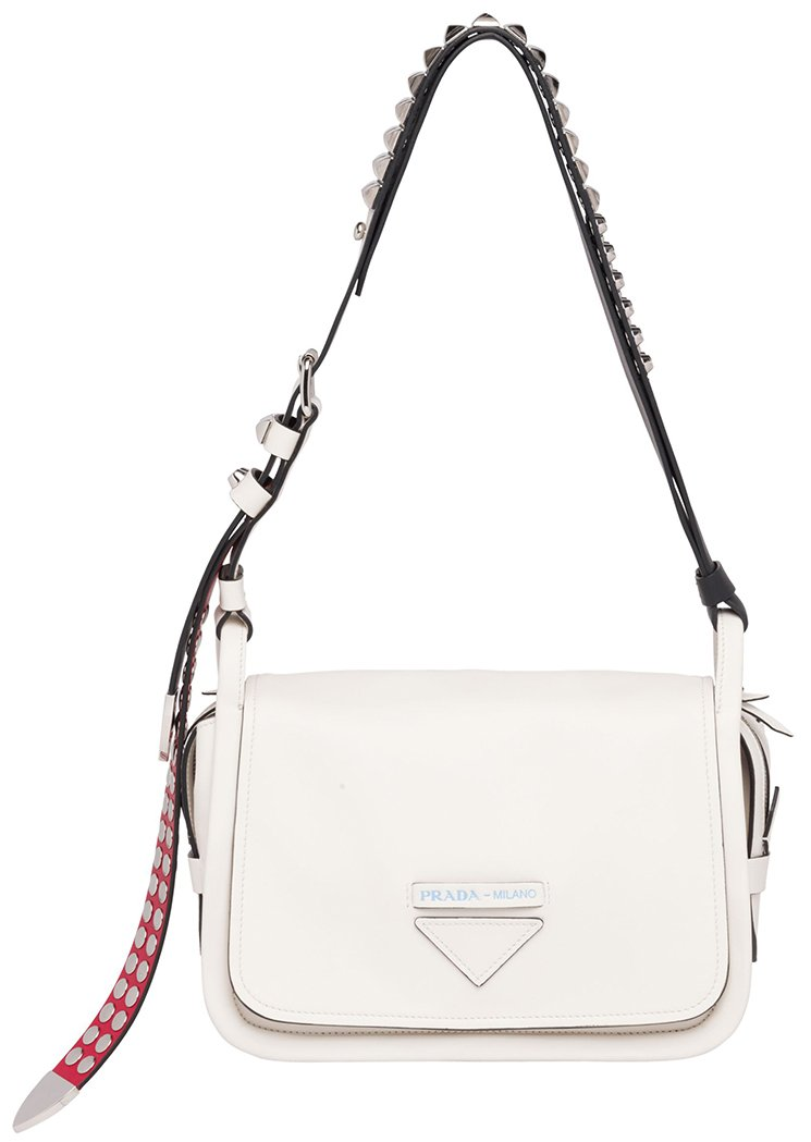 Prada-Concept-Flap-Bag-6