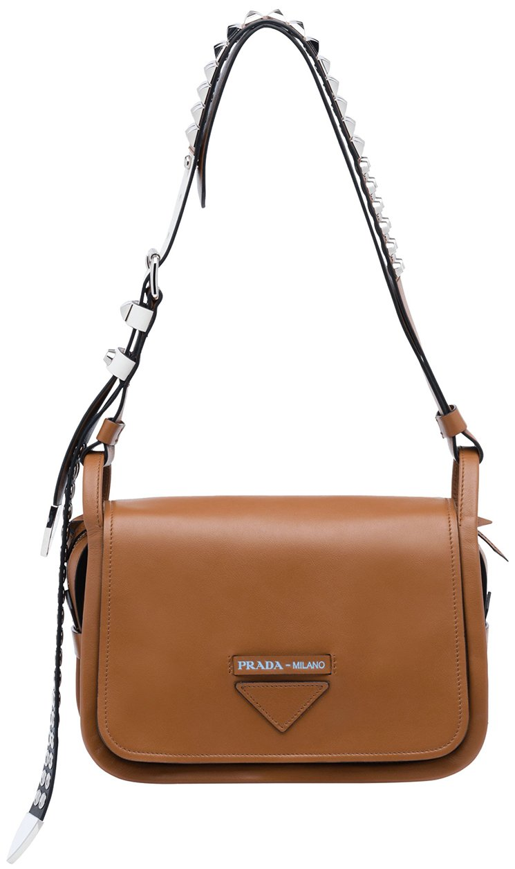 Prada-Concept-Flap-Bag-7