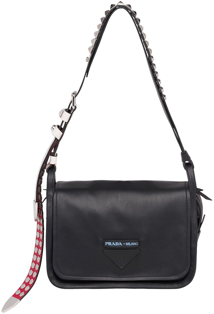 Prada-Concept-Flap-Bag