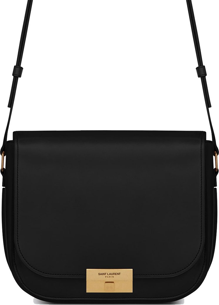 Saint-Laurent-Betta-Pouch-Bag