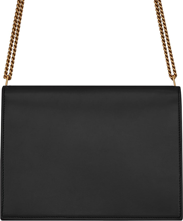Saint-Laurent-Cassandra-Chain-Bag-2