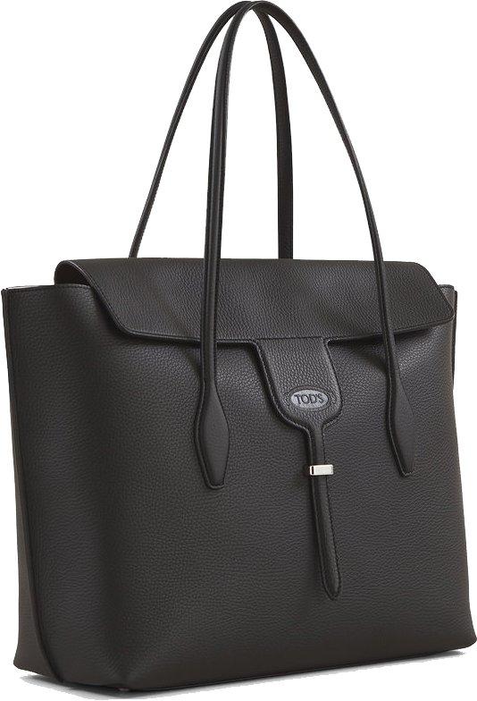 Tods-Joy-Flap-Tote-Bag-2