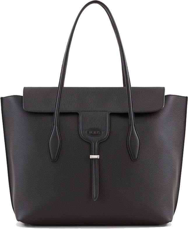 Tods-Joy-Flap-Tote-Bag