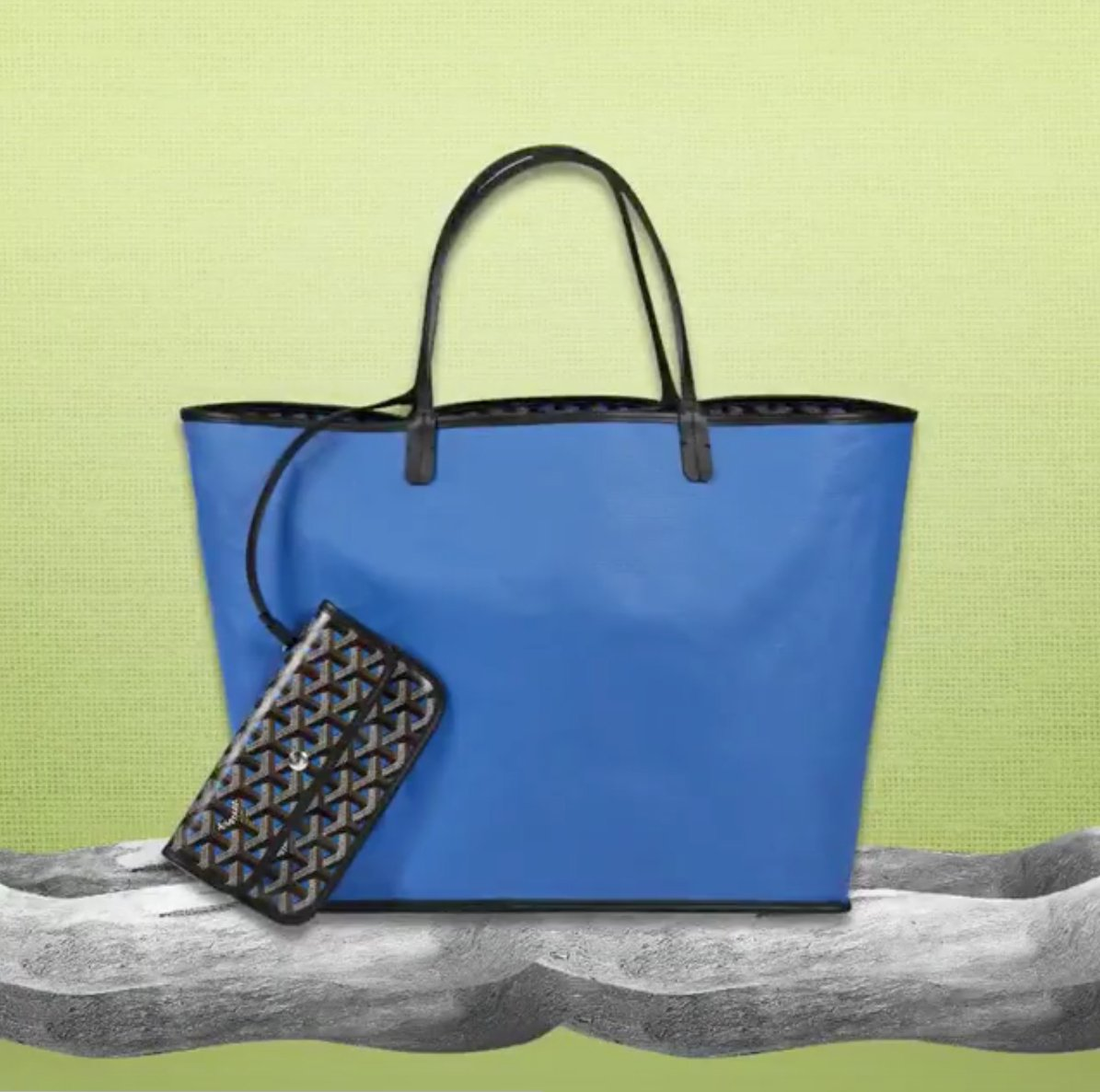 goyard-saint-louis-claire-voie-bag-blue-2