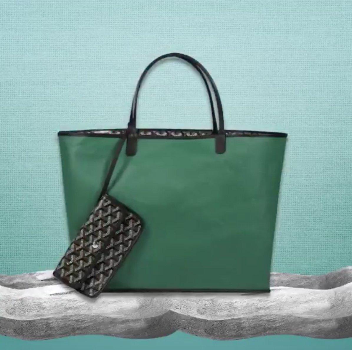 goyard-saint-louis-claire-voie-bag-green-2