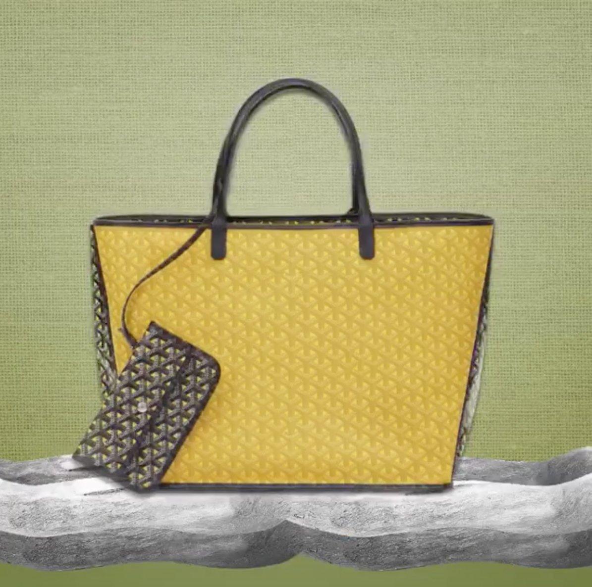 goyard-saint-louis-claire-voie-bag-yellow-2
