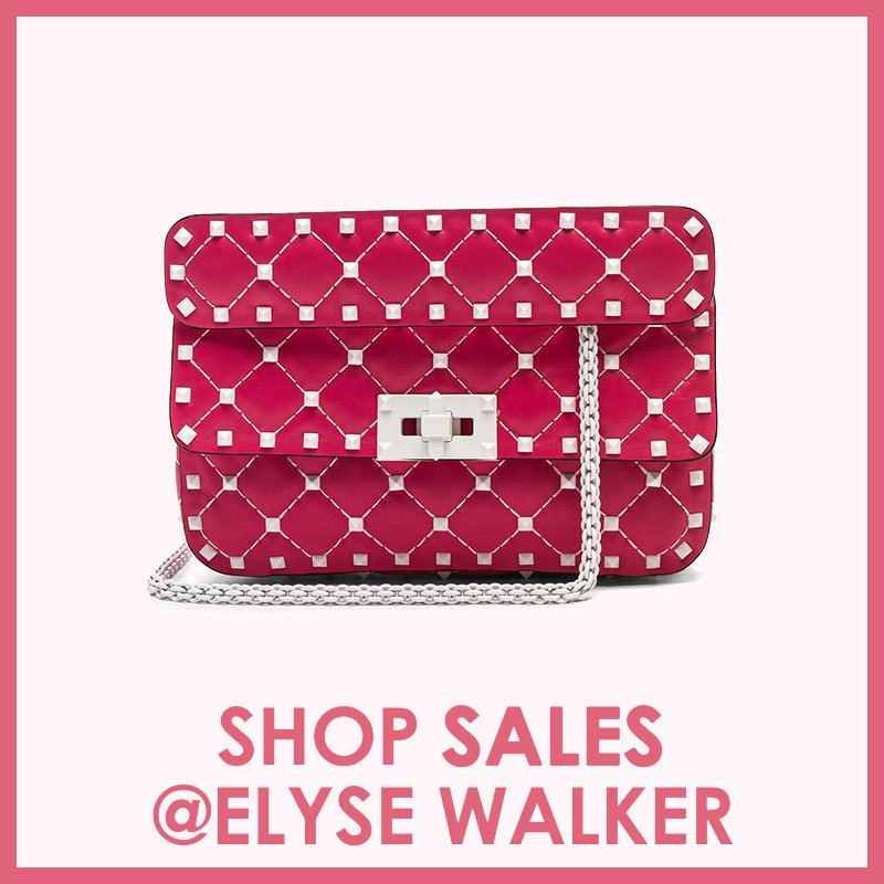 sales-banner-elyse-walker-ready