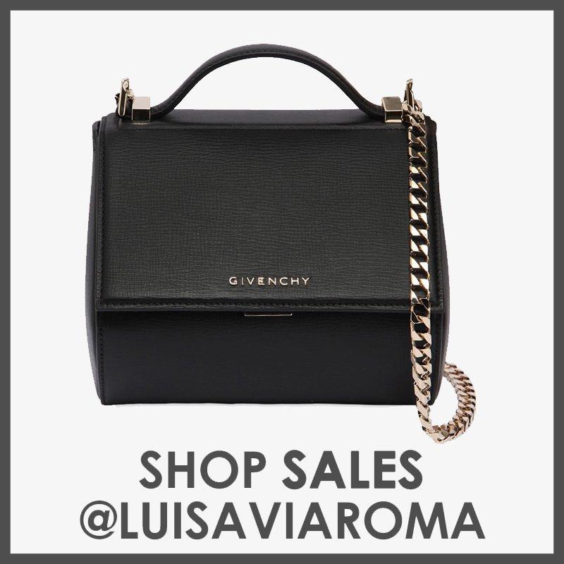sales-banner-luisaviaroma-ready-2