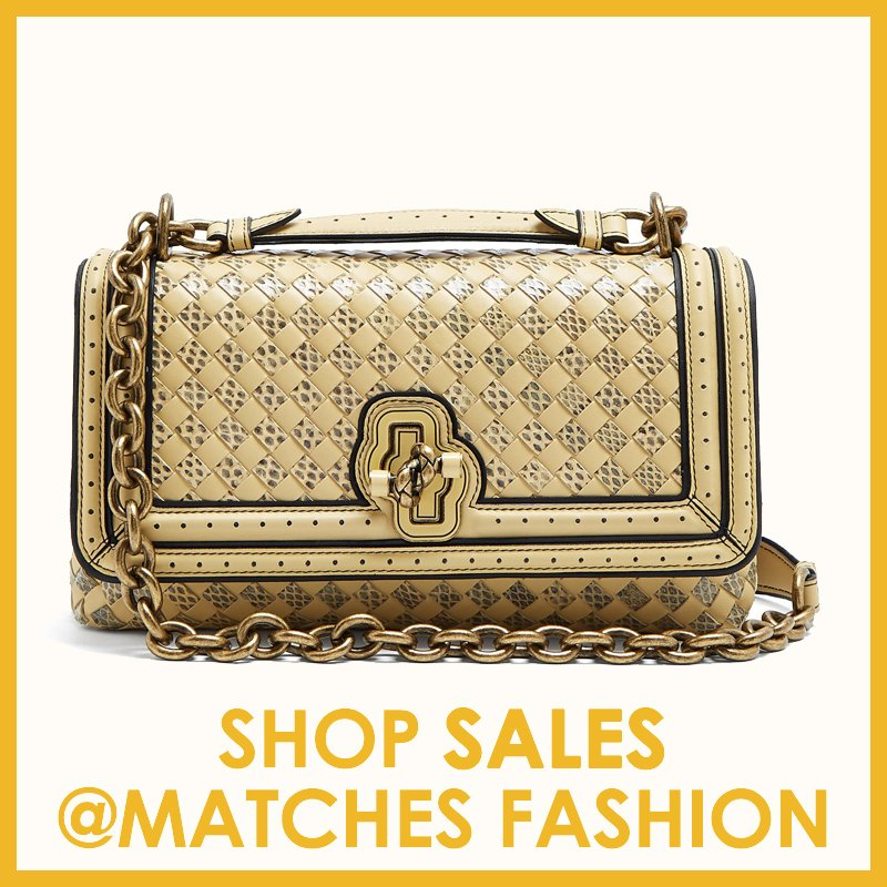 sales-banner-matchesfashion-ready
