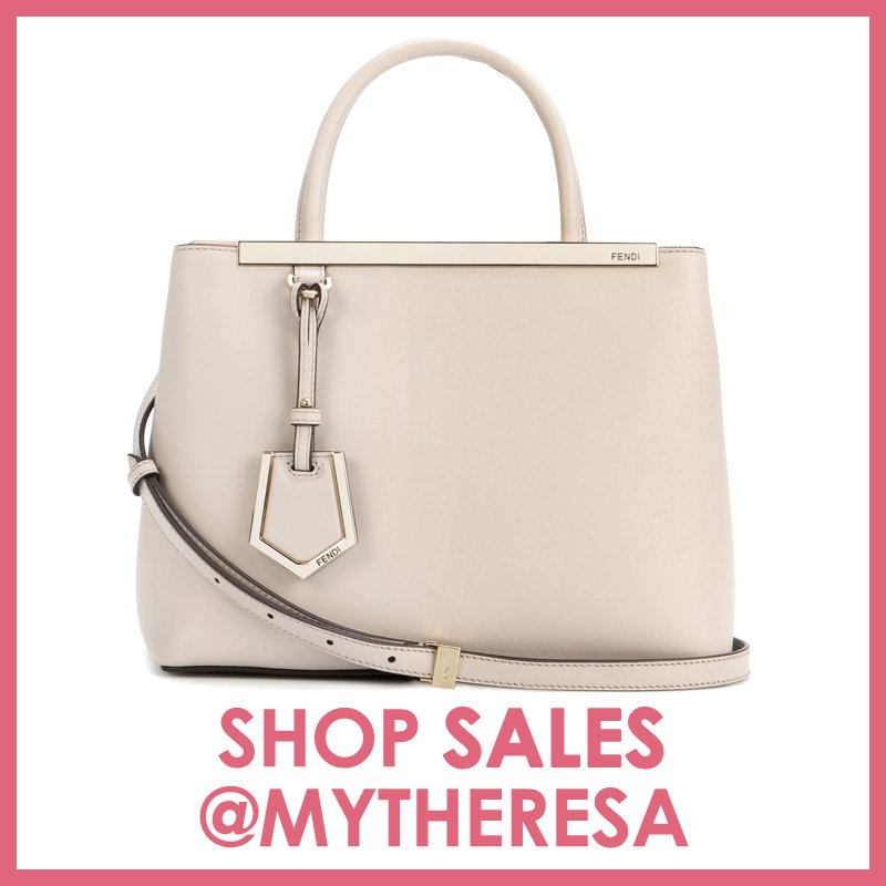 sales-banner-mytheresa-ready