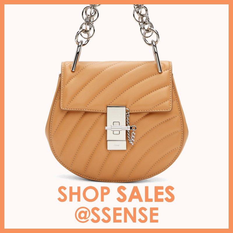 sales-banner-ssense