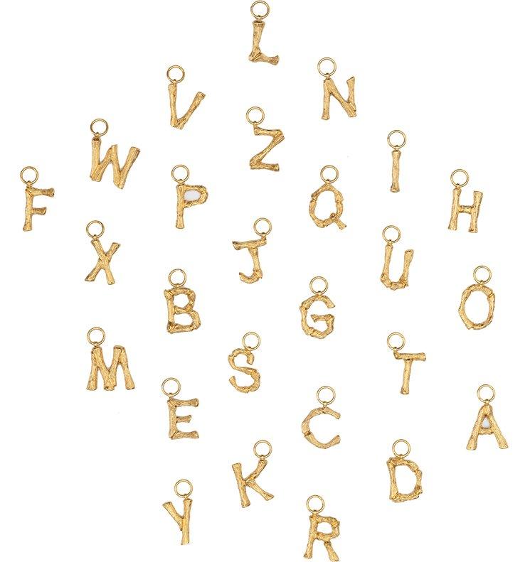 Celine-Alphabet-Coin-And-Card-Purses-3