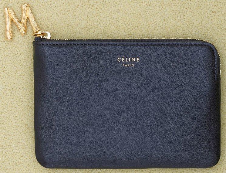 Celine-Alphabet-Coin-And-Card-Purses